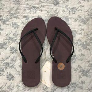 Reef Women Flip Flops Sandals